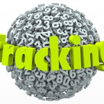 online applicant tracking system