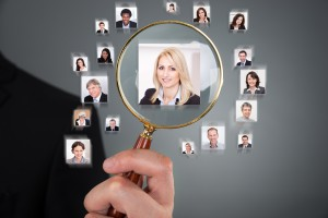 How to use an online applicant tracking system to manage your job applications?