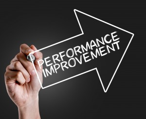 recruiting performance improvement essay View and download performance management essays examples  performance improvement quarterly 214 a 45-day model is used to recruiting and hiring of new.
