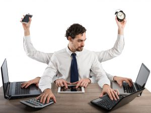 Online Applicant Tracking