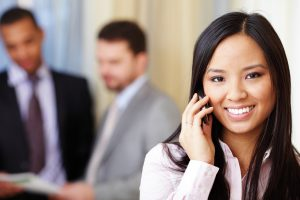 Small Business Applicant Tracking System