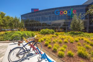 Want to Work for Google, Microsoft, Apple, or Facebook? Here's How!
