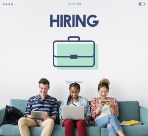 Recruiteze Applicant Tracking System - Release Notes Oct, 13 - 2018