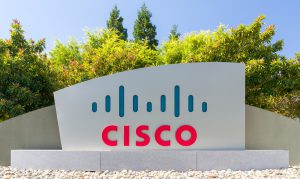 Hiring Lessons Learned From Cisco | Online Recruitment System