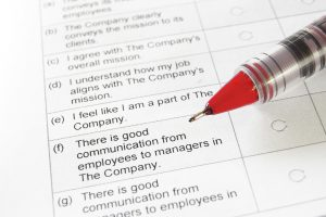 candidate management system