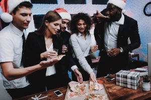 Company Christmas Party Ideas.Ats Free Trial Alternative Office Christmas Party Ideas