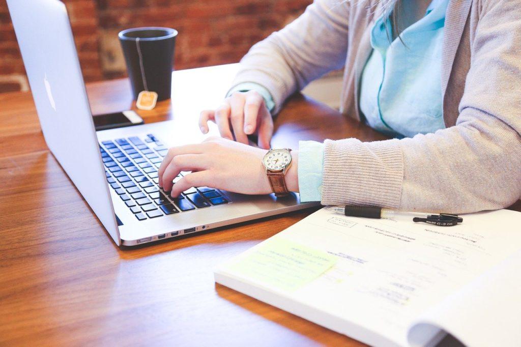 The Benefits of Using an Online ATS Post Coronavirus