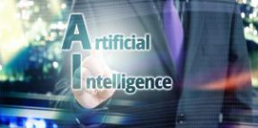 Do you really need AI in your Small Business Recruiting Software?