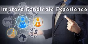 Online Applicant Tracking System: How it Enhances Candidate Experience