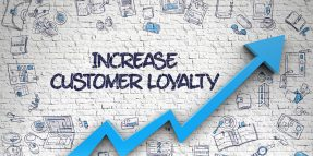 How to Build Loyalty with Your Staffing Customers in 2019
