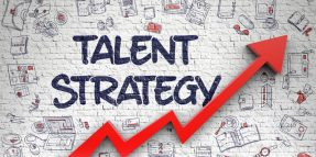 Talent Acquisition Strategies for 2019
