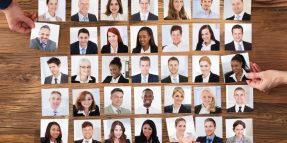 Online Hiring System: How It Helps Volume-Hiring