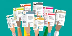 Get a Resume Formatting Service: Stop Wasting Time and Money