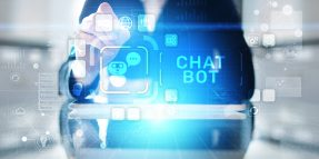 The Definitive Guide to Recruiting Chatbots, continued