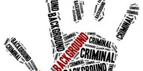 Integrating Background Checks with Your Recruitment Software