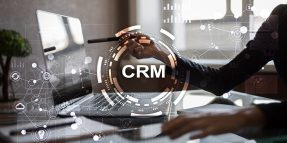 Small Business Applicant Tracking System or CRM?