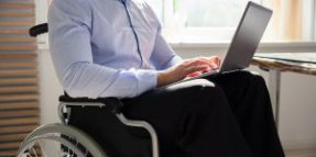 Hiring Disabled Workers: The Hows and Whys