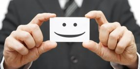Remarkable Tips to Boost Job Satisfaction and Employee Morale