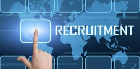 Improve Your In-House Recruitment Process
