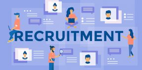 Online ATS: How it enables efficient and optimized Recruitment Metrics?