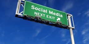 How to Find Candidates through Social Media Platforms?