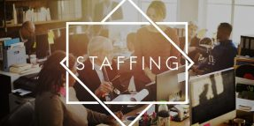 Staffing Agency Software: Why You Need One