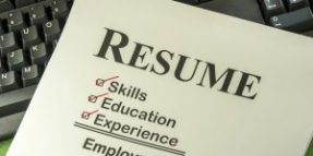 Online Applicant Tracking System with Resume Parsing - Advantages