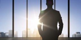 How to Hire a CIO