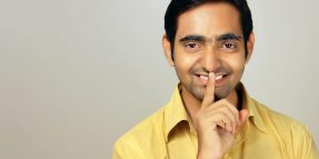 6 Hiring Secrets to Attracting Top Talent
